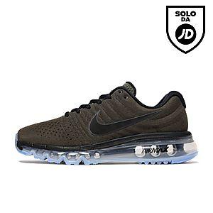 scarpe air max bambino 36