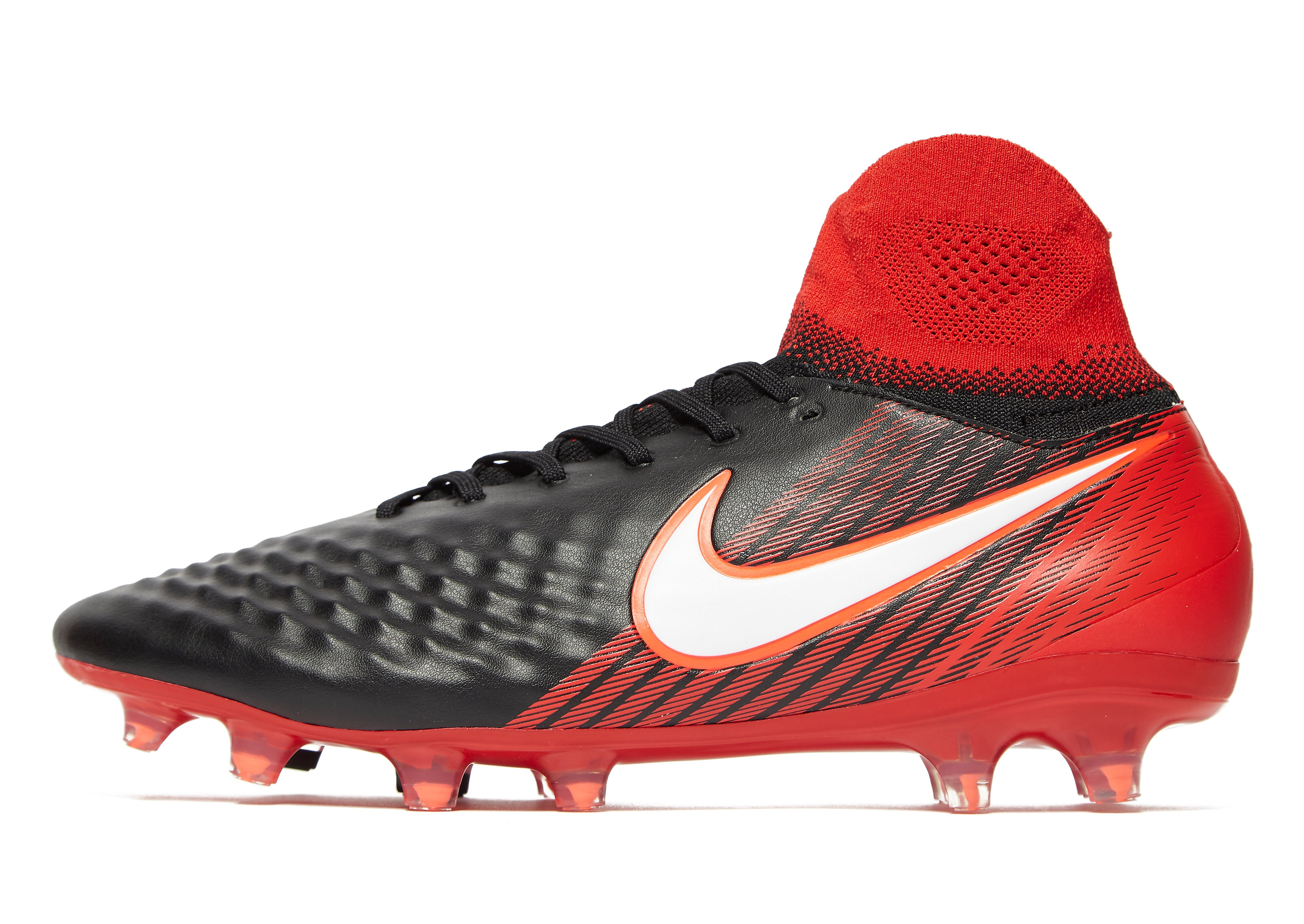 Nike Fire and Ice Magista Orden FG
