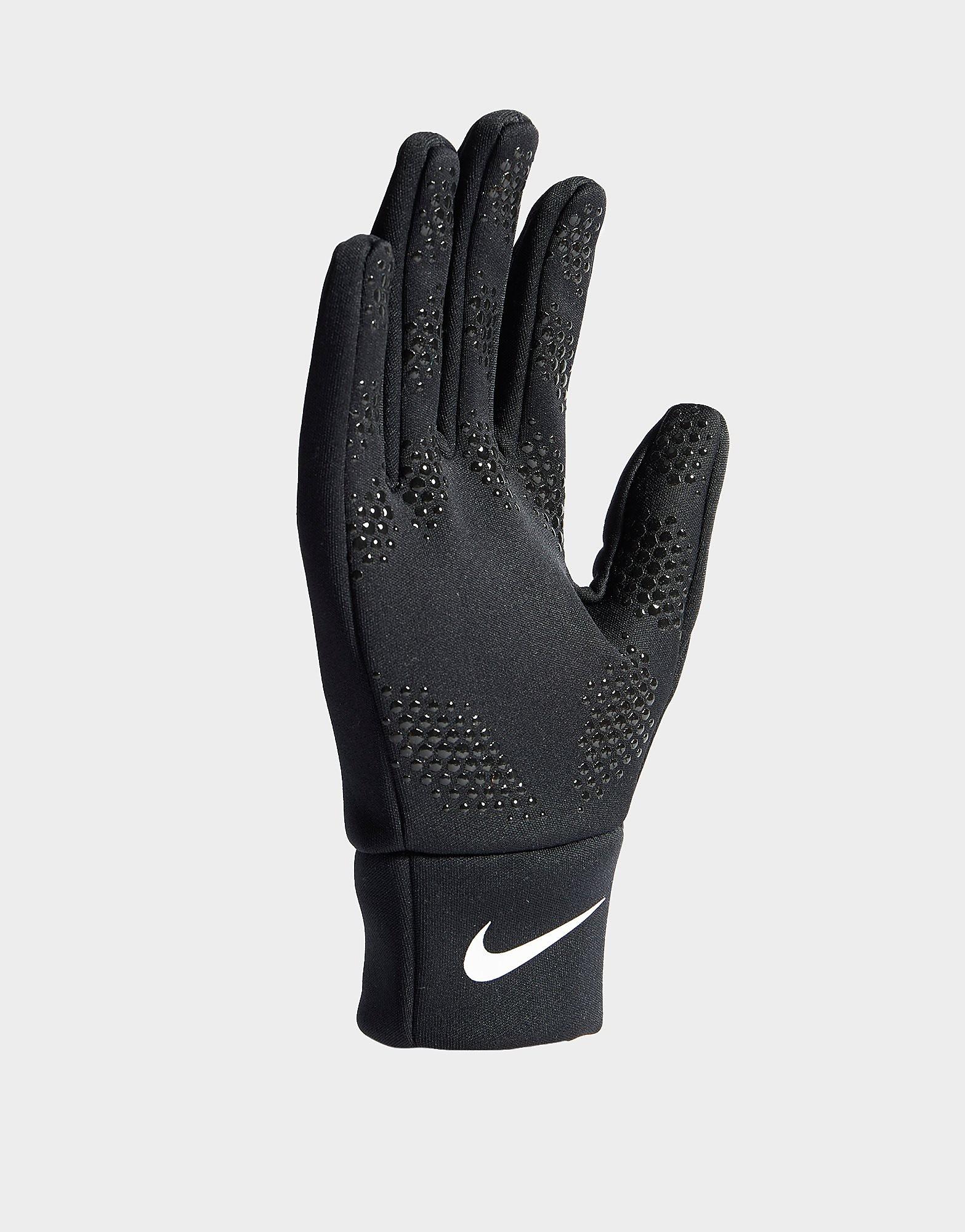 Nike Youth Hyperwarm Guanti Junior