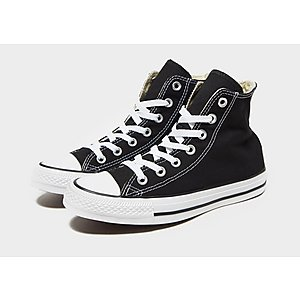Converse All Star High Women s Converse All Star High Women s 06e8008c8c