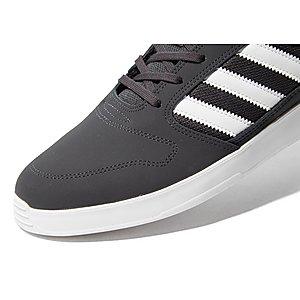 Sale adidas Skateboarding Men JD Sports