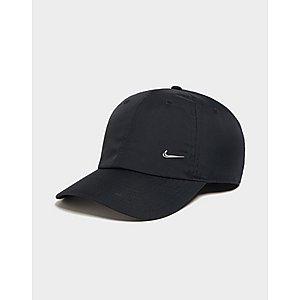 0d849abc3b3d7 Nike Side Swoosh Cap ...