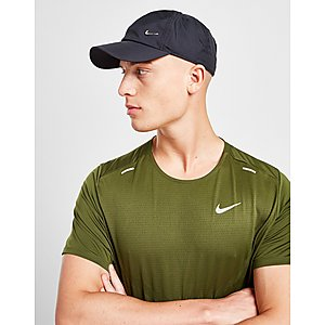 1c9124824bf Nike Side Swoosh Cap Nike Side Swoosh Cap