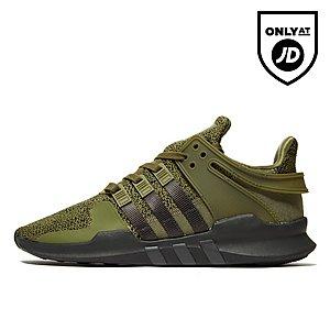 9fe99e72313b adidas Originals EQT Support ADV ...