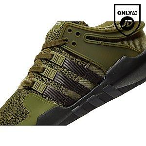 b22df09cbb75 adidas Originals EQT Support ADV adidas Originals EQT Support ADV