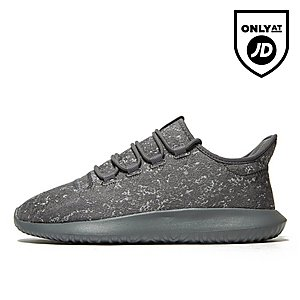 huge selection of 30540 f4db2 adidas Originals Tubular Shadow Jacquard ...