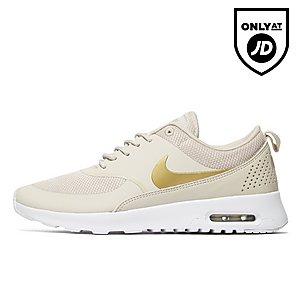 watch 91e74 fd4c5 Nike Air Max Thea Womens ...