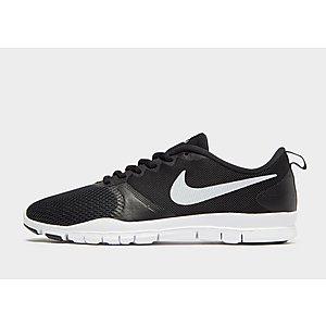 Nike Flex Essential TR Women s ... 144b6225c