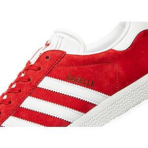 Footwear Originals Sports Jd Gazelle Adidas TZnzOw