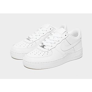 6a45ab68577b1 ... Nike Air Force 1 Low Junior