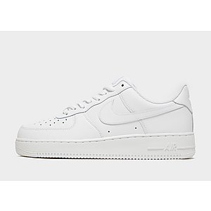 a8d9b484671f0 Nike Air Force 1 Low ...
