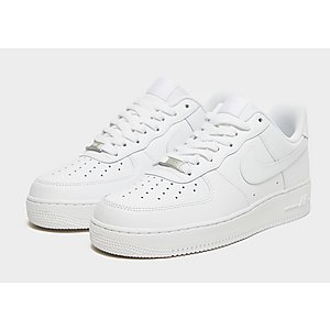 37a4c61d63ae9 Nike Air Force 1 Low Nike Air Force 1 Low