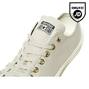 9e24e591b4bd Converse All Star Ox Converse All Star Ox