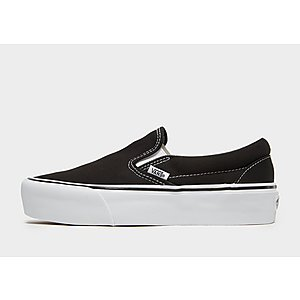 Vans Slip-On Platform Women s ... d192d3a6c7