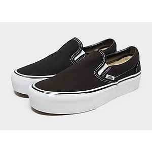 Vans Slip-On Platform Women s Vans Slip-On Platform Women s 8f0eb062dc