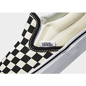 3897462bb3 Vans Slip-On Children Vans Slip-On Children
