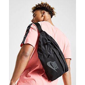 be4dabcdd5ff Nike Tech Waist Bag ...