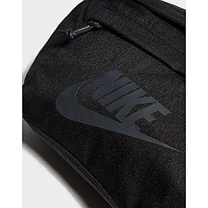 best website fe49b b546b Nike Tech Waist Bag Nike Tech Waist Bag