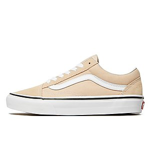7f37e42584b Vans Old Skool Women s ...