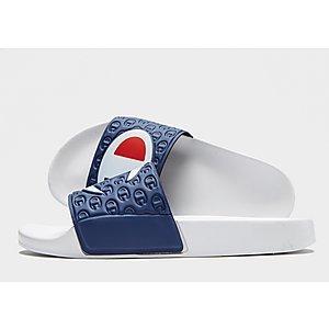 5648cdbd196fa Women - Champion Flip-Flops   Sandals