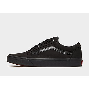b2decc80f288 Vans Old Skool ...