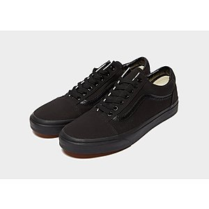6f435d287f Vans Old Skool Vans Old Skool