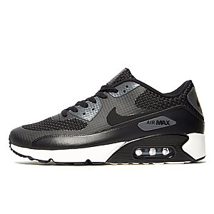 cba9e84bb0df Nike Air Max 90 Ultra SE ...