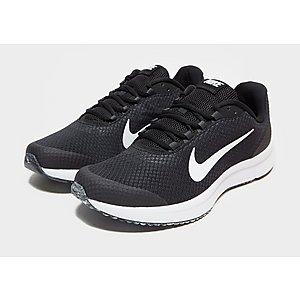 74060922c Men s Classic Trainers   Retro Footwear