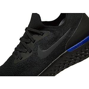 Nike Epic React Flyknit Nike Epic React Flyknit