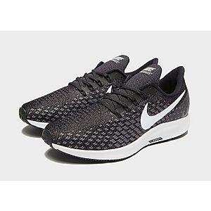 463ff7e62054 Nike Air Zoom Pegasus 35 Nike Air Zoom Pegasus 35