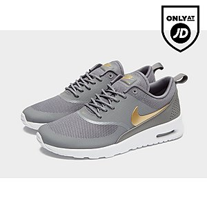 newest collection c6771 7fbbe Nike Air Max Thea Womens Nike Air Max Thea Womens
