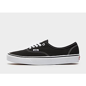 41b4e196f90200 Vans Authentic Vans Authentic