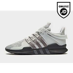 new style b196b b772c adidas Originals EQT Support ADV ...