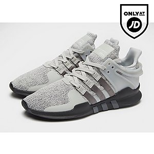 adidas Originals EQT Support ADV adidas Originals EQT Support ADV 1d946744a099