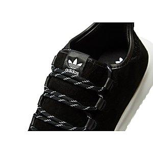 a26953d5b1b1e4 adidas Originals Tubular Shadow adidas Originals Tubular Shadow
