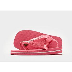 Quick Buy Nike Sunray Protect 2 Infant. MYR 115.00. Havaianas Brazil Logo Flip  Flops Infant ... 090ed9b47dbd