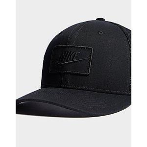 Nike Trucker Cap Nike Trucker Cap a05032abefe