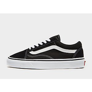 Vans Old Skool Women s ... b85240b31