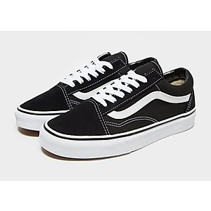Vans Old Skool Women s Vans Old Skool Women s 98b5afcaca