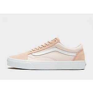c7df47882f Vans Old Skool ...
