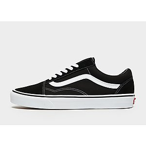 19f4f2a8177a96 Vans Old Skool ...