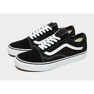 e46b0e040d8653 Vans Old Skool Vans Old Skool