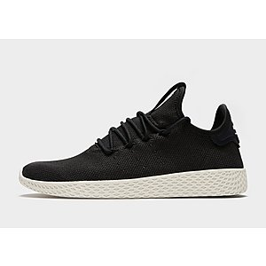 34a5550772c1a adidas Originals x Pharrell Williams Tennis Hu ...
