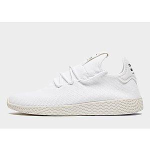 e09a250bf Adidas Originals Pharrell Williams