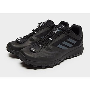 wholesale dealer f0918 49e00 ADIDAS TERREX Trail Maker Shoes ADIDAS TERREX Trail Maker Shoes
