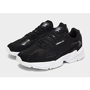 adidas Originals Falcon s Women adidas Originals Falcon s Women 816ddf304