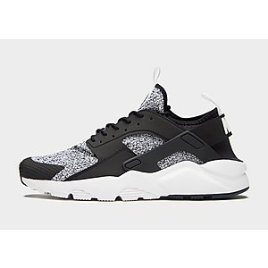 first rate fd65f cb5c9 ... discount code for nike air huarache ultra se d88c3 ca697