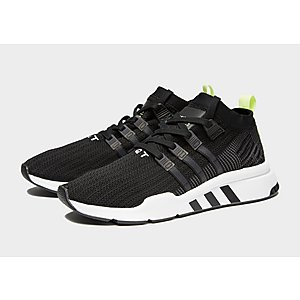 best sneakers 1c2cc 16589 ... black shopee malaysia 32a65 31740 discount code for adidas originals eqt  support mid adv adidas originals eqt support mid adv 31231