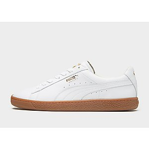 PUMA Basket Classic Leather ... 24fc83249