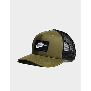2880410a033 ... where to buy nike trucker cap nike trucker cap 19738 72997 ...
